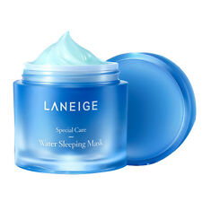 LANEIGE Water Sleeping Mask 70ml Free gifts