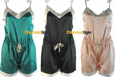 Polyester Hand-wash Only Multi-Colored Jumpsuits, Rompers & Playsuits for Women