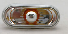 FORD GALAXY SEAT ALHAMBRA AROSA CORDOBA IBIZA  SIDE BLINKER INDICATOR LAMP AK