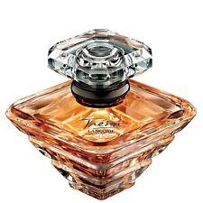 Lancôme Women's Parfum
