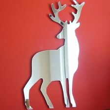 Stag Acrylic Mirror (Several Sizes Available)