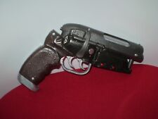 Blade Runner Resin Blaster Lapd Replica Prop Cosplay