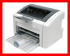 HP 1020 Printer LaserJet Q5911A -- REFURBISHED ! -- w/ Toner / Drum !!!