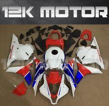 Fit For HONDA CBR600RR 600 F5 2009 2010 2011 2012 Fairings Kit Fairing Set 12