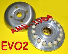 VARIATORE J.COSTA EVO2 YAMAHA YP MAJESTY 400 2004 - 2006  JC604FS - 490604 EVO2