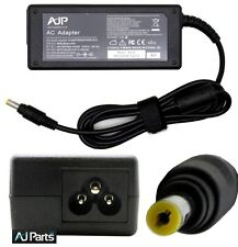 Genuine AJP Adapter For SONY VAIO VGP-AC10V10 Laptop Power Supply 40W Charger