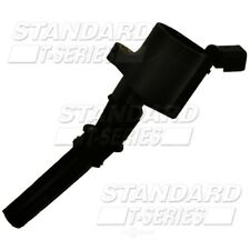 Ignition Coil fits 1998-2007 Mercury Grand Marquis Mountaineer  STANDARD T-SERIE
