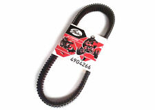 Snowmobile Drive Belt - Replacement for Ski-Doo 417300383, 417300391, 417300166