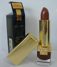 Estée Lauder Stick Bronze Lipsticks