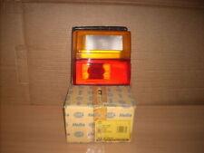 FARO FANALE POSTERIORE DX AUDI 100 dal 1982 HELLA Cod.9EM126346-021 NUOVO
