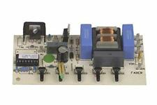 New listing Module Control M8 Ela for Hood Scholtes