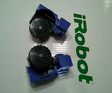 iRobot Roomba *Left + Right wheels Replacement pair 770 780 790 760 761 all 700
