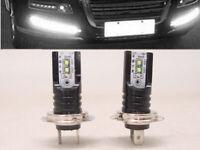 CSP H7 LED Lampadine Lampade Faro Luci 110W 30000LM A Auto Headlights Bulb 6000K