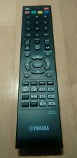 Yamaha BDP115 BDP 115 Fernbedienung Remote Aventage BluRay BD-A1010 WV 15240 EU