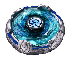 FashionTOMY Beyblade Kreis Cygnus 145WD BB124 4D System + Light Launcher 2