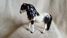 Hagen Renaker Horse Pinto Stallion Specialties Figurine New Free Shipping 00566
