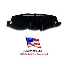 00 01 02 03 04  05 06 Sentra Dash Cover Black Carpet DA32-5 Made in the USA