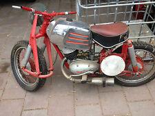DKW 175