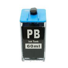 PB Ink Tank for HP 564 564XL DIY Ink REFILL system CISS