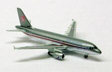 523318 HERPA Czech Air Force Airbus A319CJ 1:500