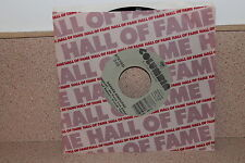 "Barbra Streisand Evergreen/Memory 7"" vinyl Columbia"