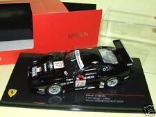 FERRARI 575 M FIA GT   2004 IXO FER037  1/43