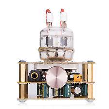 Little Bear Pfu32-h Fu32 Vaccuum Tube Headphone Headset HIFI Amplifier Preamp AU