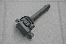 ORIGINAL FERRARI F 360 MODENA BOBINE D'ALLUMAGE IGNITION COIL BOSCH