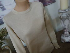 WAREHOUSE BUTTON CUFF JUMPER SIZE 10 BRAND NEW WITH TAGS