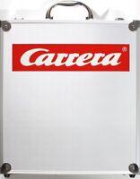 Carrera Zubehör 70460 Digital 132 / Evolution Fahrzeugkoffer