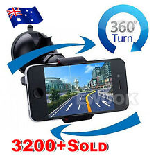 OZ for Samsung Galaxy S5 S6 S7 EDGE Car Mobile Phone Holder Universal Windshield