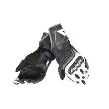 Gants Dainese en cuir pour motocyclette