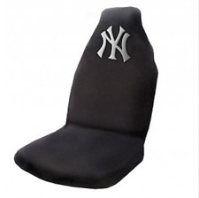 New York Yankees MLB Car Seat Cover - Universal