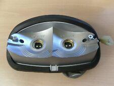 HONDA CBR1100 BLACKBIRD CB1100 X11 Rear Light Assembly Nos # 812