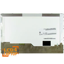 "LTN141AT15-001 Screen For IBM Lenovo T410 T410i 14.1"" LED 42T0724 42T0725 EQUIV"