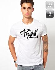 Rakim Camiseta Música Hip Hop Rap Eric B de la Soul Regalo Estampada Cool Top T