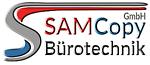 SAMCopy-de