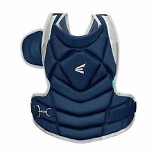 New Other, Easton Jen Schro Fundamental Catchers Chest Protector 2020 Navy Med