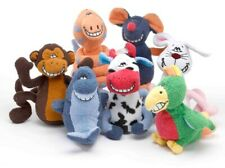 Multipet Deedle Dudes Assorted Singing Toy for Dogs