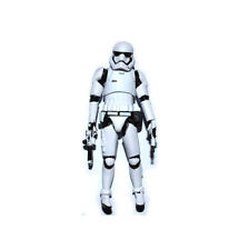 "Star Wars The Force Awakens Stromtrooper 3.75"" Loose Action Figure"