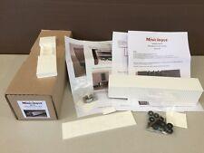 KIT A MONTER MINICIRQUE - SEMI REMORQUE AUTO SCOOTERS - REF MV152 - 1/50