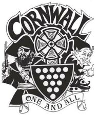 "Cornwall Xl (XXL) Miel Amarillo Camiseta Algodón USA ""Gildan"" Nuevo"