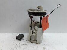 08 09 10 11 12 Honda Accord 10 11 12 13 14 Acura TSX 2.4 L fuel pump