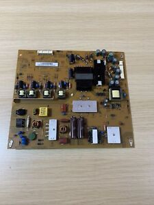 KB074WJQZ RUNTKB074WJQZ POWER SUPPLY FOR SHARP LC-60LE751K Genuine Part