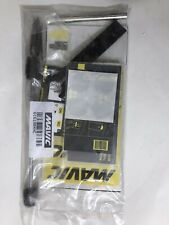 Mavic 6161904Xc Rear Quick Release/Tyre lever/Tools/Wheel stickers Kit