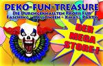 Deko-Fun-Treasure