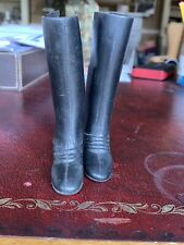 Vintage Action Man Blues And Royals /lifeguard Boots
