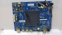 Main / Power Supply Board for Polaroid 43GSR4100KL 8142123642005 TV