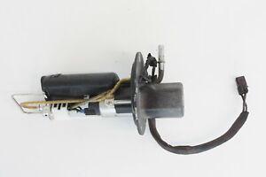 KAWASAKI NINJA 1000 ZX-10R 2004 2005 04 05 Fuel pump 49040-0004 petrol delivery