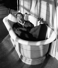 CARY GRANT UNSIGNED PHOTO - 8077 - HANDSOME!!!!!